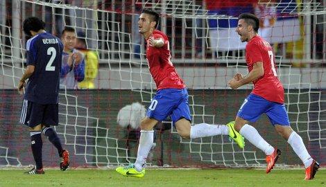 388247_fudbal-srbija-japan111013ras-foto-aleksandar-dimitrijevic--50_f.jpg