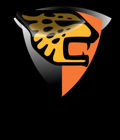 392px-Jaguares_de_Chiapas_logo.png