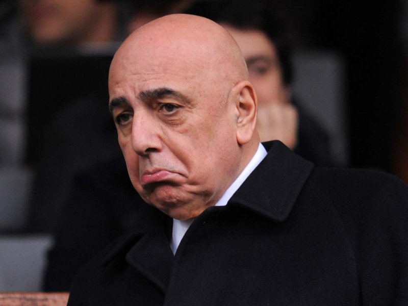Adriano-Galliani_1938879.jpg