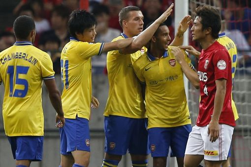 Arsenal-2092213.jpg