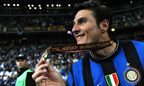 Champions20League20winner20Javier20Zanetti.jpg