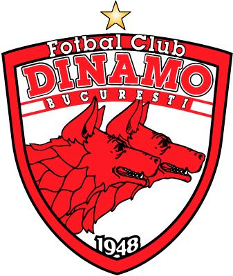Dinamo-logo.png
