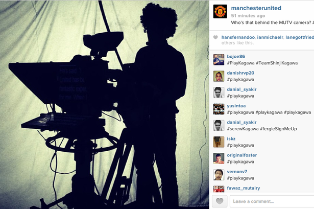 Fans-comment-with-playkagawa-on-Fellaini-photo-2271210.png