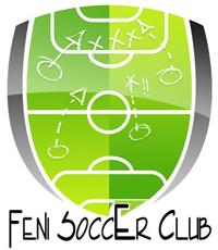Feni_Soccer_Club_logo.png