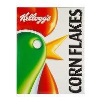 Kelloggs_Cornflakes_1kg.jpg