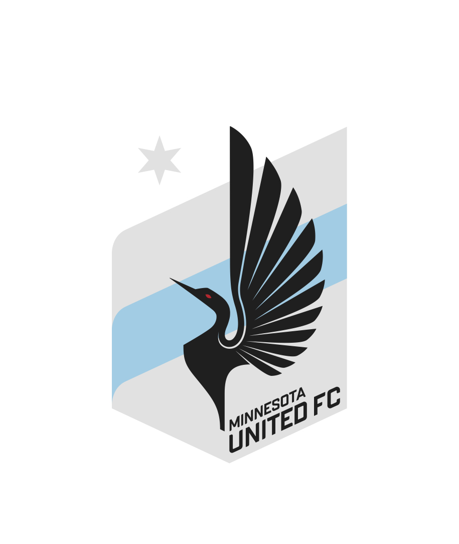 Minnesota-United-Logo-1.jpg