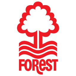Nottingham-Forest-icon.png