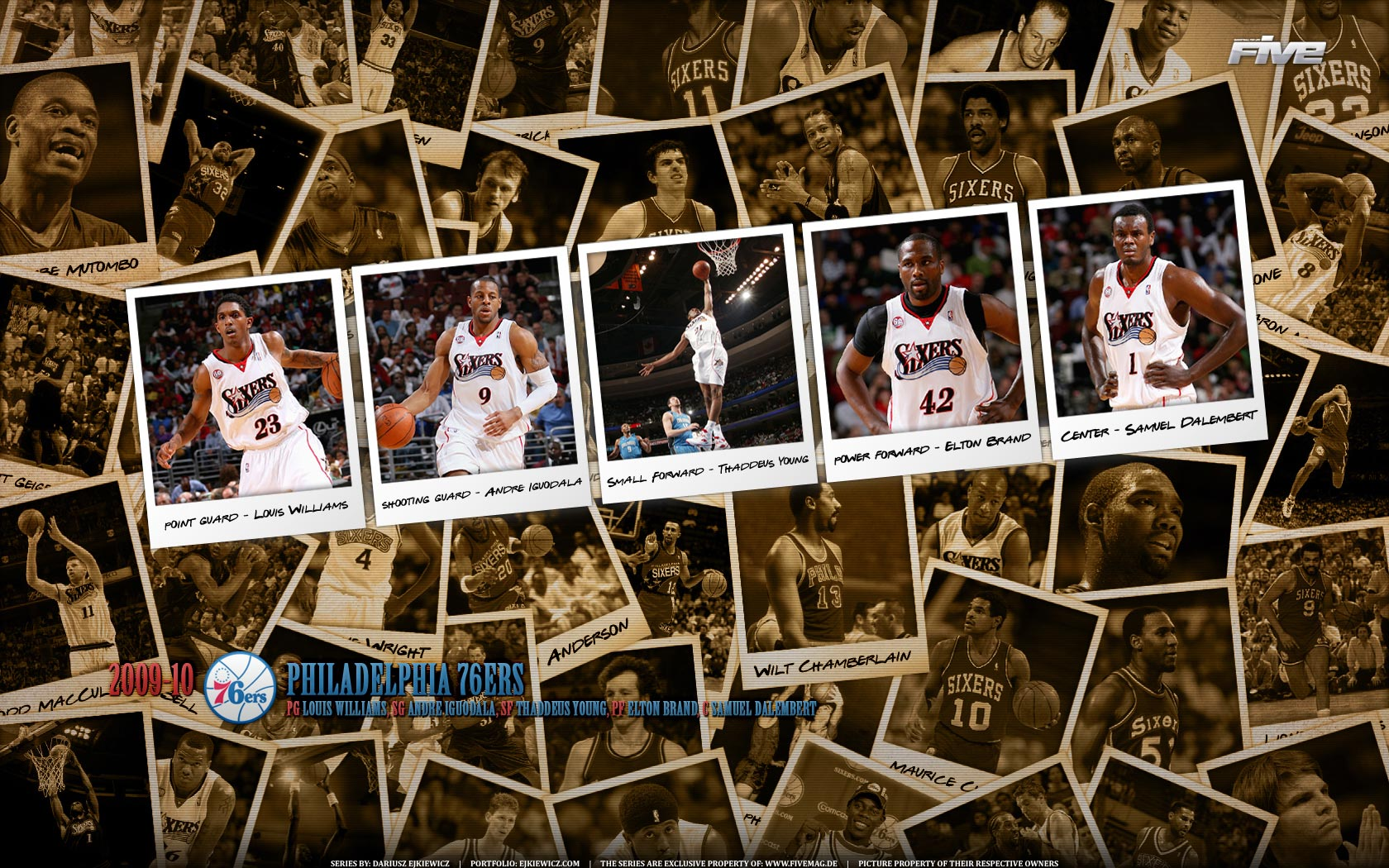 Philadelphia-76ers-2010-Widescreen-Wallpaper-1680x1050.jpg