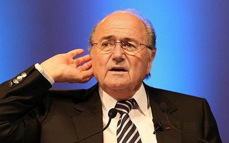 Sepp-Blatter_1372418c.jpg