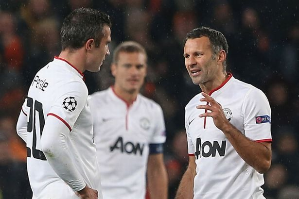 Shakhtar-Donetsk-v-Manchester-United-UEFA-Champions-League-2333197.jpg