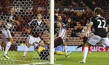 Sunderland-v-Southampton--008.jpg