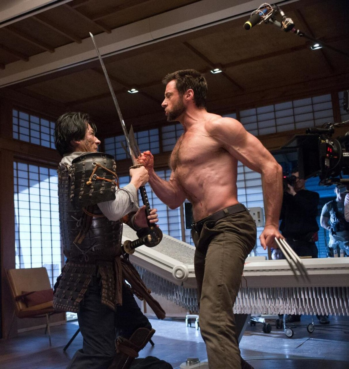 The-Wolverine-shirtless-hugh-jackman.jpg