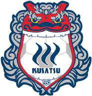 ThespaKusatsu.png