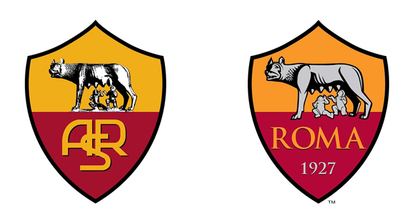 roma-new-crest.jpg