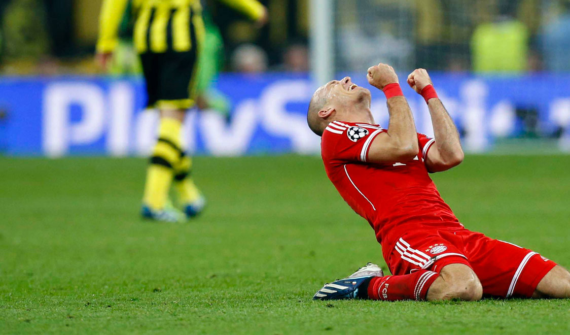 uefa-champions-league-final-2013-arjen-robben-for-bayern-munich-cover.jpg