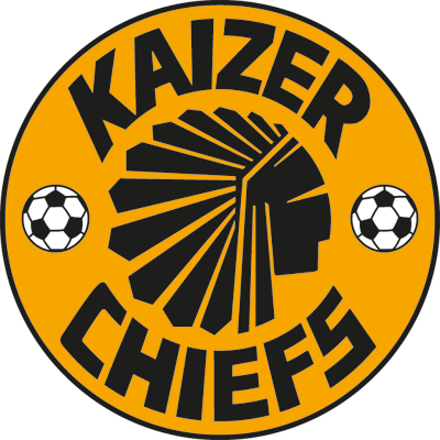 vector-kaizer-chiefs-logo.png