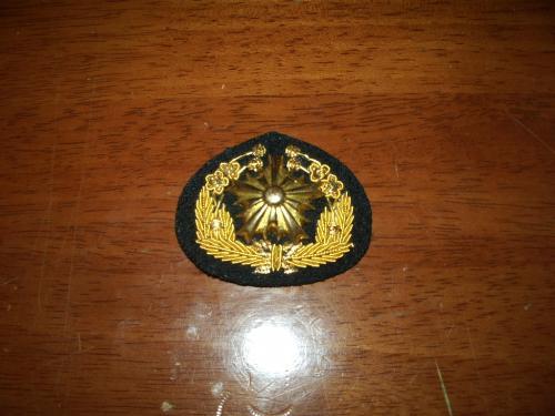 昭和十年式制帽04