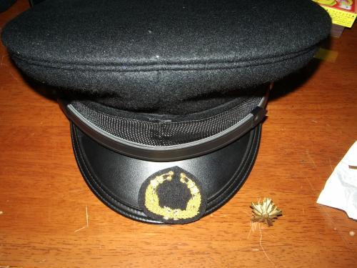 昭和十年式制帽03
