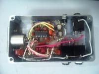 130802_141042_convert_20130812114755.jpg