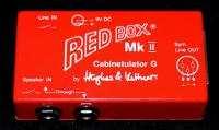 Hughes-And-Kettner-Red-Box.jpg