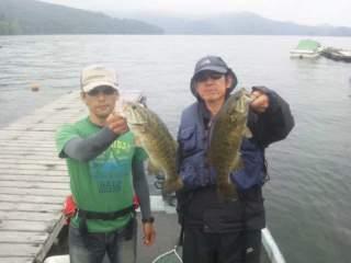 20130618 内山さん