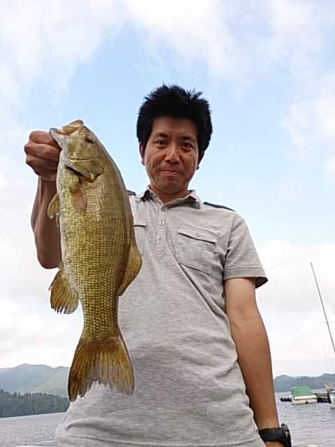 20130629 川久保さん 縦