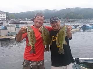 20130707 伊藤 笠原組