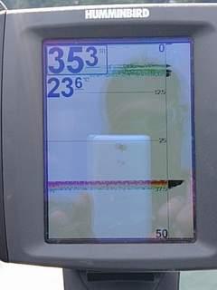 20130709 魚探映像