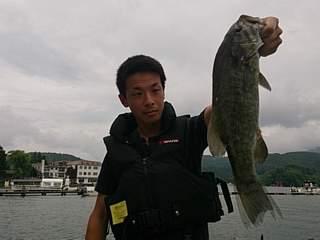 20130714 中本さん午前