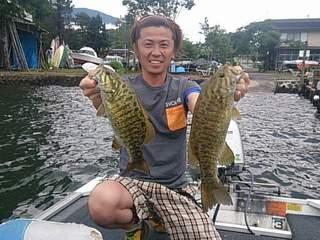 20130724 山中店長