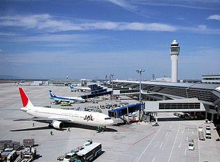 Nagoya_Airport_view_from_promenade.jpg