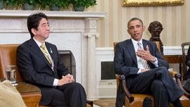 Shinzo_Abe__Barack_Obama.jpg