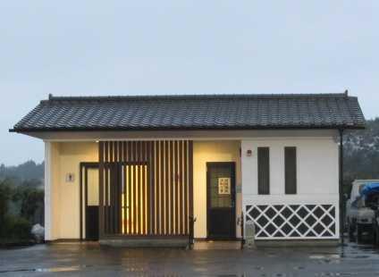 7 村田 4 トイレ