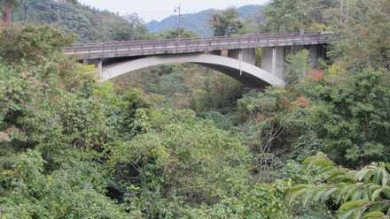 鎌先温泉 2