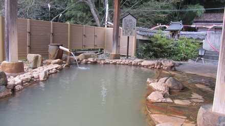 鎌先温泉 木村屋 9