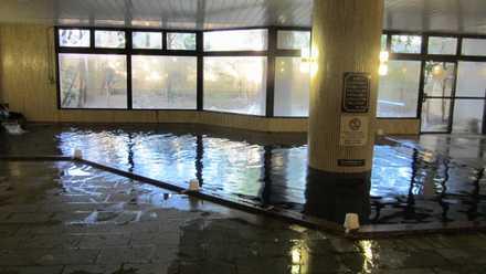 浜名湖ロイヤルホテル 5