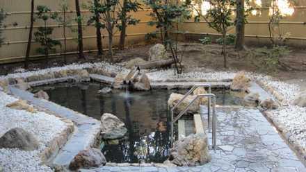 浜名湖ロイヤルホテル 6