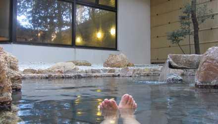 浜名湖ロイヤルホテル 7