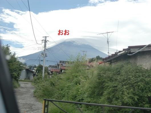 CIMG7429.jpg