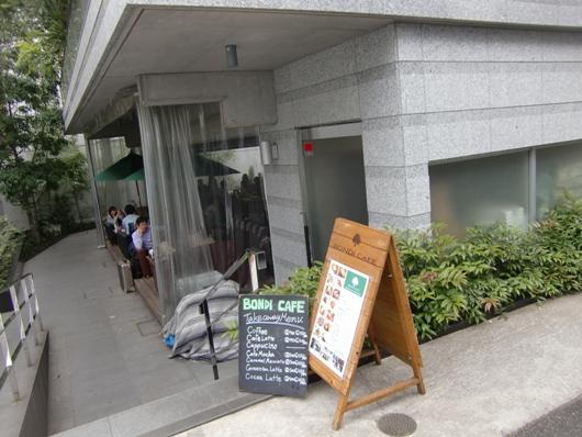 CIMG9848.jpg