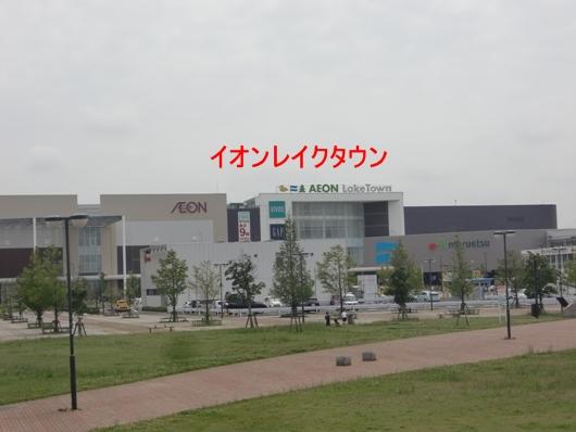 CIMG9987.jpg