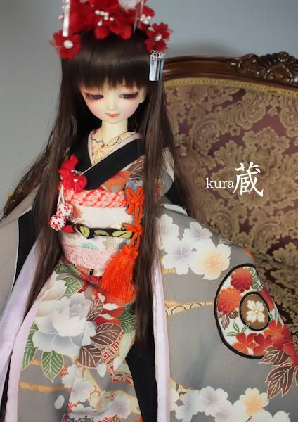 MSD星夜姫