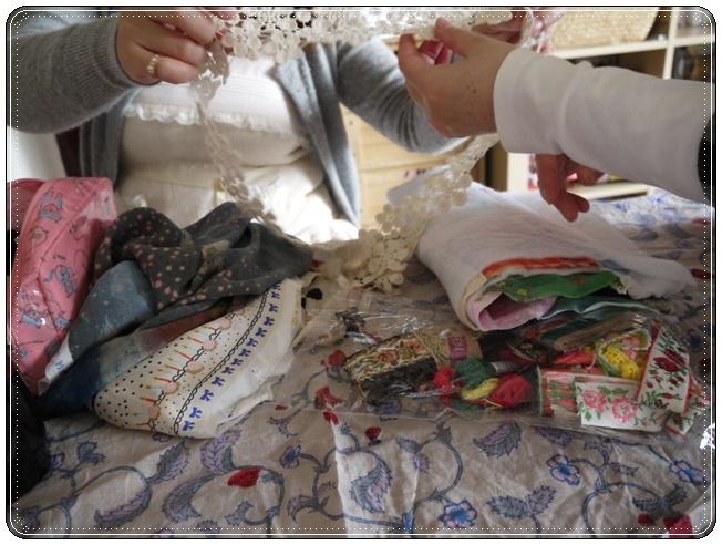 裁縫くらぶ