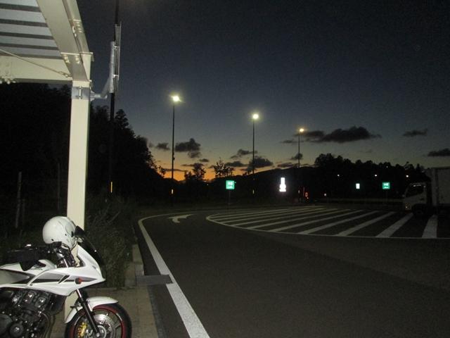 20140914NukumiC388s.jpg