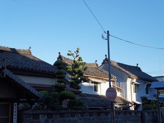 20140914NukumiS006s.jpg