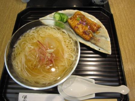 京都そばIMG_5381 - コピー