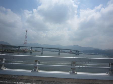 初海IMG_5402 - コピー