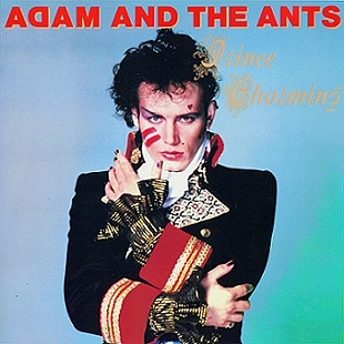 adam-and-the-ants-thumbnail2.jpg