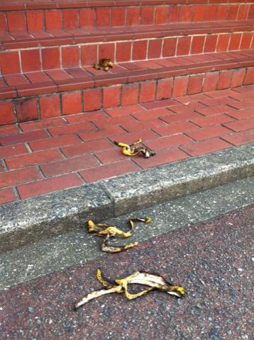 banana0811.jpg