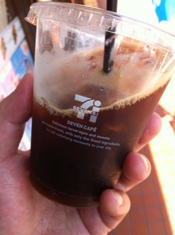 coffee0724.jpg